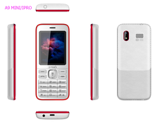 Different Size pretty phone for safety shipping