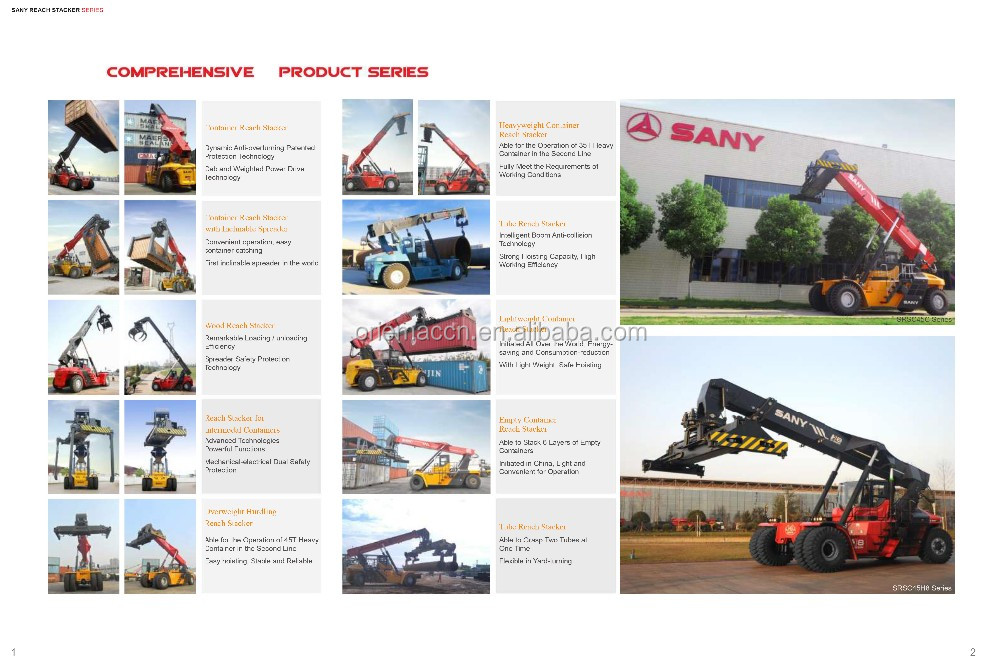 2015 SANY Reach Stacker-3.jpg