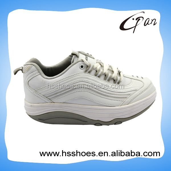 2014 fashion fitness sports shoes