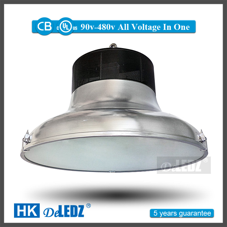 Best selling products in europe 285W IP20 led suspended ceiling fixtures for gas and oil depot