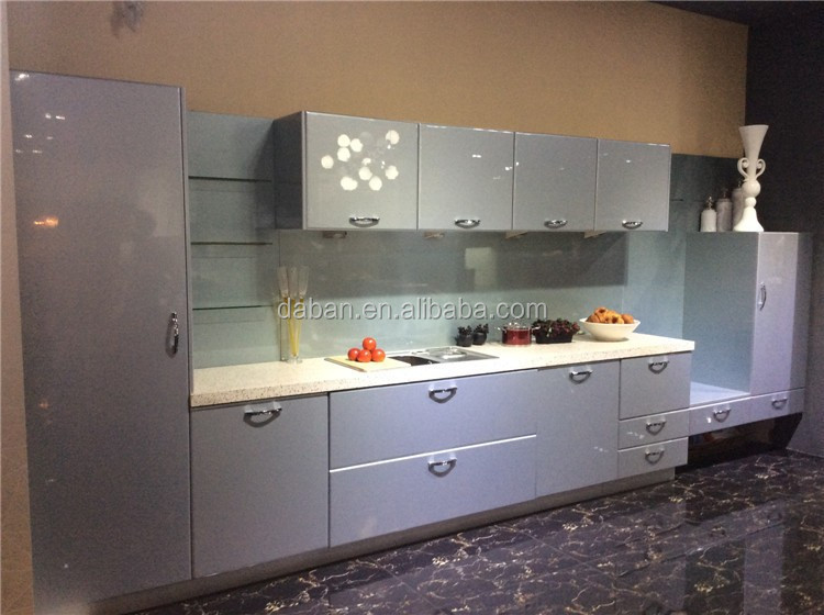Kitchen Cabinet Color Combinations Laminate Kitchen Cabinet European Style Kitchen Buy