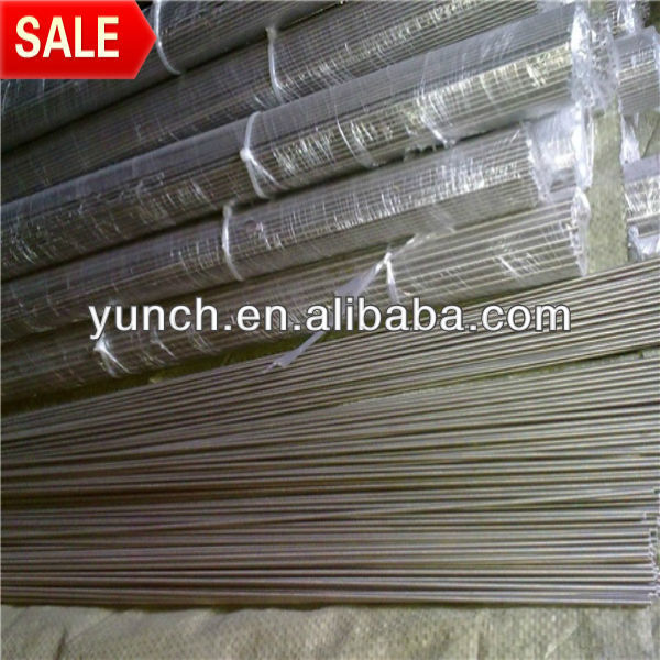 high quality welding titanium wire