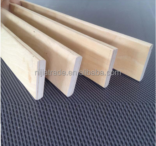 best wood bed slats,bed slat fixing high quality bed slats