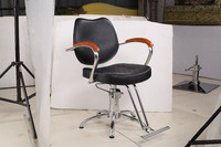 2015 Very Cheap Hair Salon Chairs For Sale(HS405)