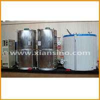 high quiltly Asphalt Emulsion Plant for sale