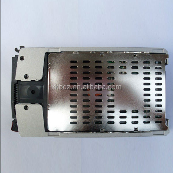 "New and original 286778-B22 289243-001 73GB 15K 3.5"" SCSI Hard Disk"