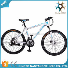 GB1017 21 speeds full suspension carbon mountain alibaba china bike frame