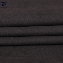High quality suede soft garment leather shoe leather microfiber leather fabric
