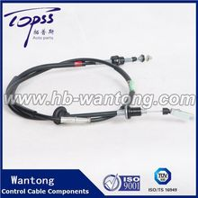 Topss High Performence Clutch cable 23710-78AD2