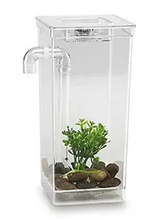 My Fun Fish Tank Cleaning Tank Complete Cleaning Aquarium TankAs Seen On TV
