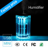 Crystal Crafts Gifts Humidifier Aroma Essential