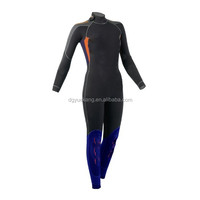 customized spearfishing wetsuit, fishing wetsuit, wetsuit spearfish for sale
