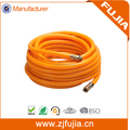 6.5mm 8.5mm 10mm PVC agriculture hose high pressure flexible hose