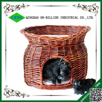 Wholesale cat bed factory pet bed or pet house