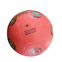 2018 New Style World Cup Soccer Ball Size 5 Cheap Football For Kids