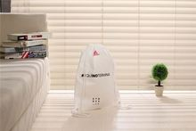 Top selling different types cheap promotional cotton tote bag