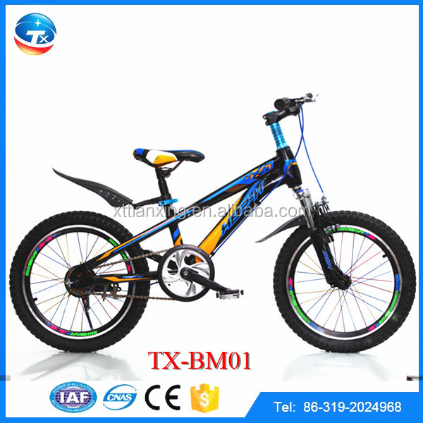 Hot sale mountain bike all kinds of price Aluminum bicycle/cycling.china manufacturer