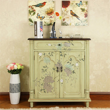 chinese antique reproduction shabby chic distressed furniture