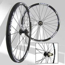 High quallity MTB 27.5 carbon wheel set, carbon fiber 27.5er MTB wheels