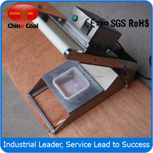 High Quality Food Vacuum Sealer,Vacuum Sealing Machine,Dry And Wet Dual