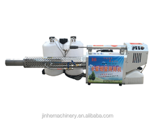Thermal Fogger / Fogging Machine for Livestock Disinfection and Pest Control