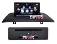 Car GPS Navigation System for X3 E83 Stereo Autoradio Headunit DVD Satnav Bluetooth