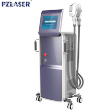 beauty salon ipl 950nm painless shr ipl laser beauty machine Hair removal ipl instruments/ipl+shr/ipl shr