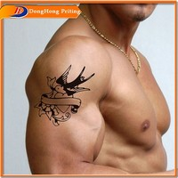 temporary tattoo arm,manly tattoo arms,temporary arm tattoos