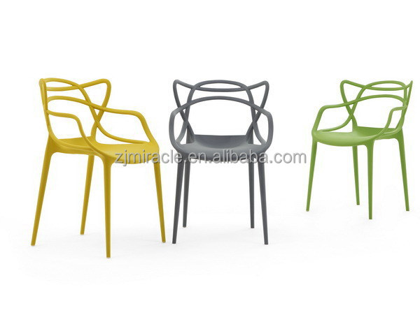 Design best sell simple cheap dining chairs