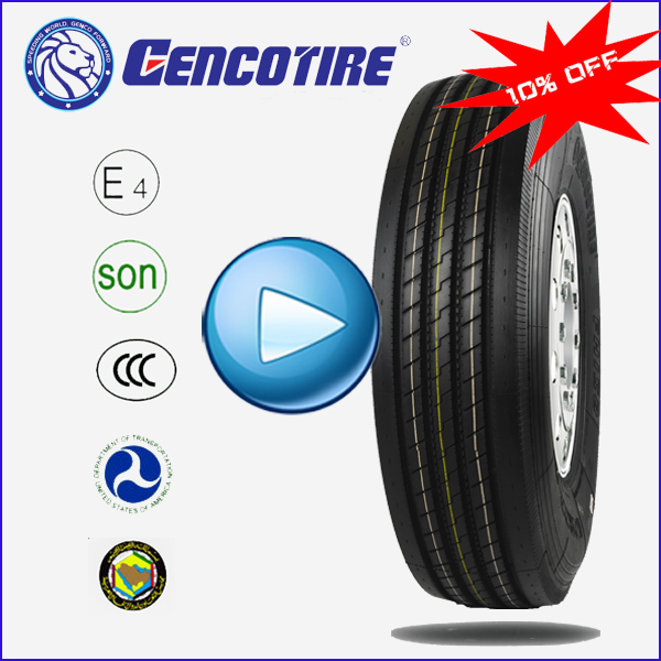 "Large tire inner tubes for sale 22.5"" trailer tire 295/75r22.5"