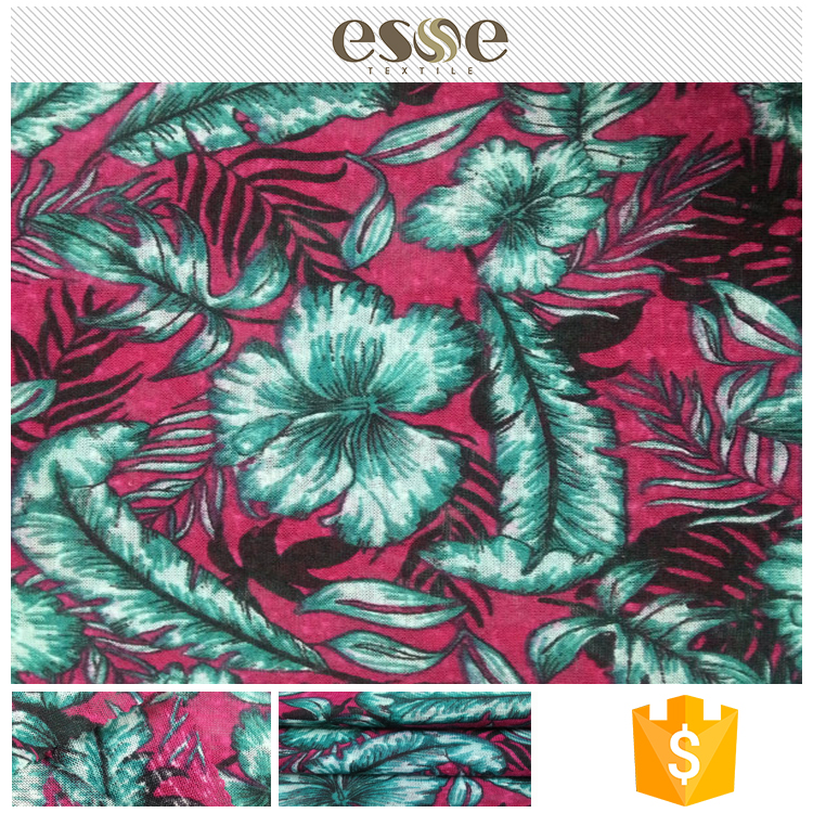 Hot selling wholesale polyester jacquard