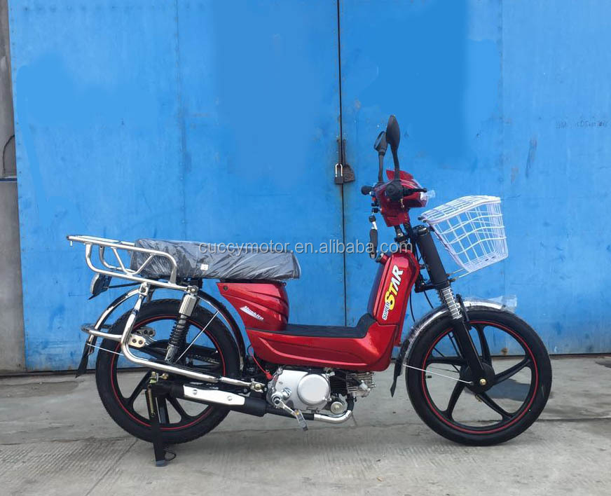 70cc 110cc 49cc 4 stroke moped automatic moto motos motocicletas motorbike, gasolina petrol gas gasoline motorcycle with pedals