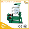 XINXIN Various Castor Seed Buyers Types Of Cotton Seed Oil Press Machine