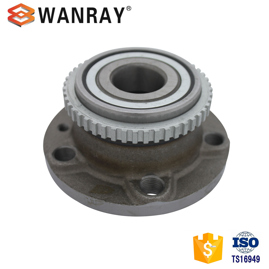 CITROEN FIAT PEUGEOT front or rear high speed wheel hub bearing