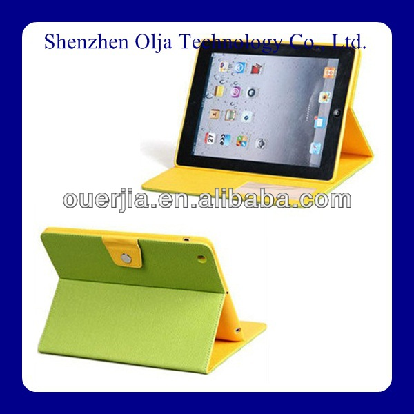 book style high quality pu leather case for lenovo miix 2 8 inch tablet