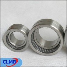 High quality needle bearing flat Shanghai ChiLin