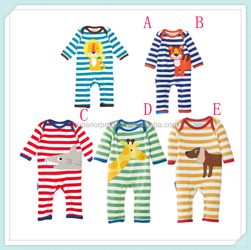 Winter Baby Rompers Newborn-12 Months Boy Girl Christmas Clothes Romper for Babies Bebes Similar Carters Baby Clothing