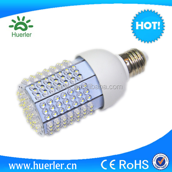 China led lamp replace bulb led corn bulb 10w 20w 30w 50w 12v 24v 110v