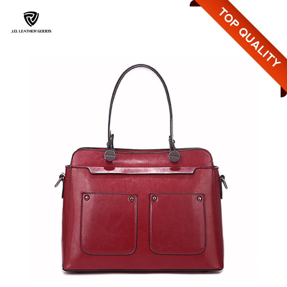 Lady Sexy Handbags/Pretty Girl Handbags/Fashion Student Handbags Leather Shoulder Bag