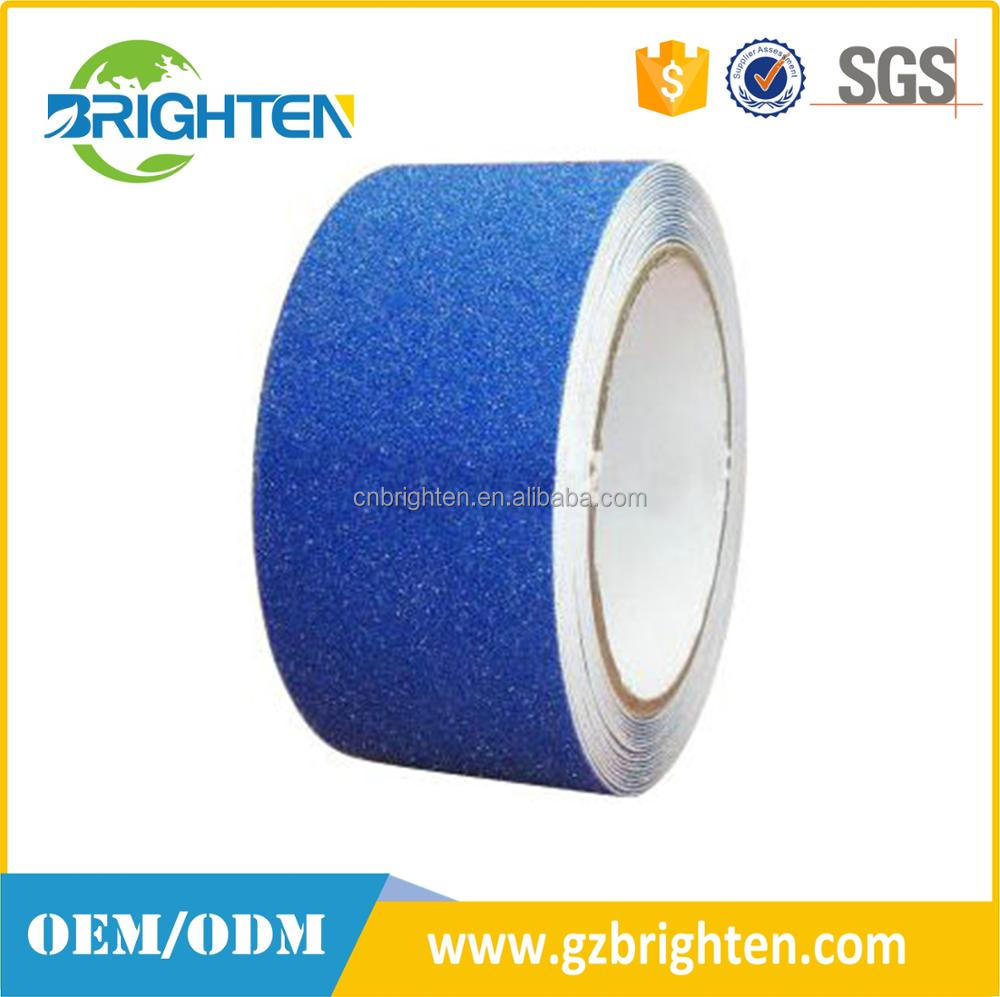 Factory direct sale hight quality anti-slip Stickers For Floor