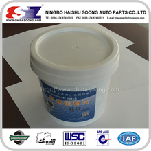 For Inner Tube Supply Tyre Repair Cold Patch