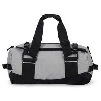Free shipping 5PCS/Lot 2015 new nylon men's travel bags gym sport bag