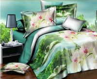 Microfiber High Quality Full Size Cheap Flat Bed Sheets