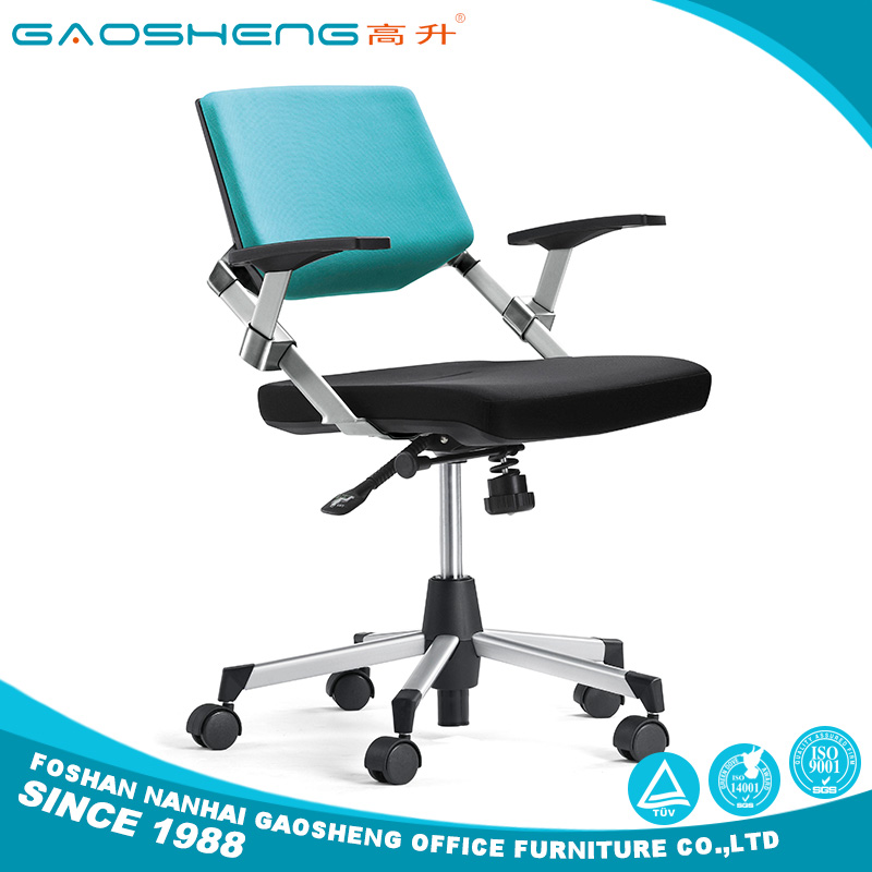 Brand new beautiful general use office chairs for pregnant women