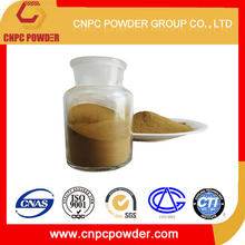 Variouis Application Copper Alloy Powder manufacturers selling copper powder sintered filter Price Ton