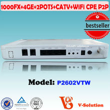Best Price!!! WIFI Switch CPE P2P Device