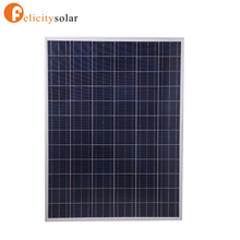 Guangzhou manufacturer A-grade cell high efficiency 200w PV solar panel