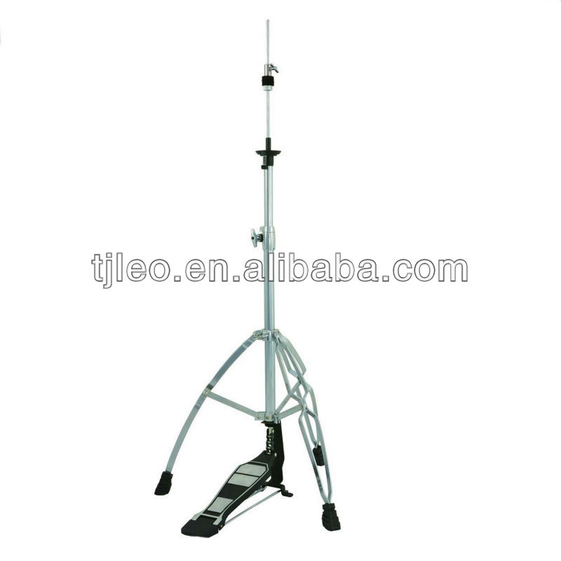 Hi-Hat Stand HS-200 Cymbal Stand