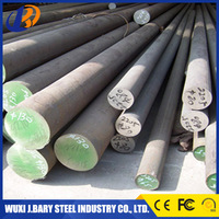 astm a479 316l stainless steel round bar