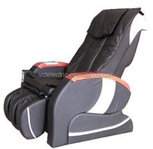 Vending Massage Chair / Coin Operated Massage Machine